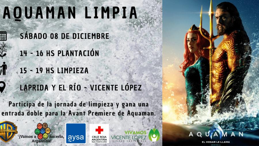 Aquaman (1)