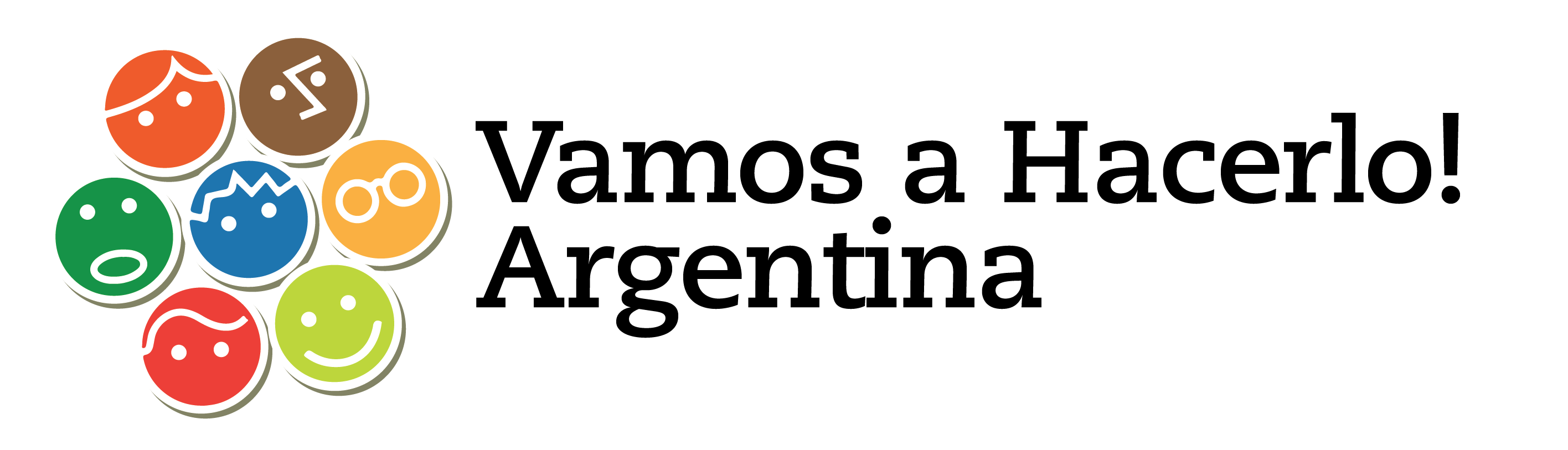 cropped-logoVAH-01-1.png