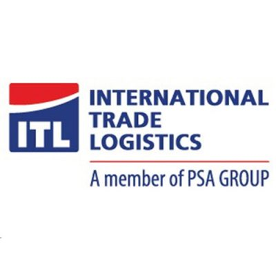 itr_logistics